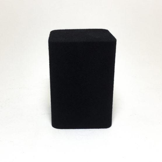 Paraviento rectangular